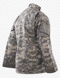 tru spec military camouflage clothing