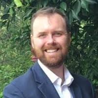 Wesley Baker - Product Enablement Trainer - Fair.com | LinkedIn