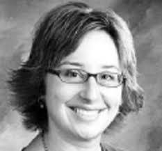 Obituary of Julie Baker | Lombardo Funeral Home