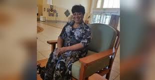Myrna O'Connor Smith Obituary - Visitation & Funeral Information
