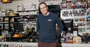 Sick Workers and Spooked Customers: Coronavirus Threatens Small Businesses  - Entrepreneurship