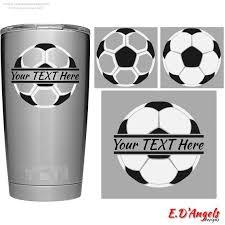 Soccer Coach Gift Soccer Coach Decal Soccer Decal For Cup Coach Tumbler Decal Soccer Stickers S Decals For Yeti Cups Coach Gifts Soccer Coach Gifts