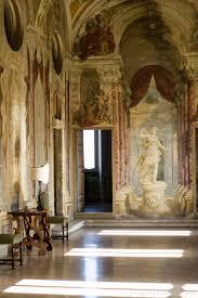 Villa Grazioli   Decoracion interior paredes, Decoracion de pared ...