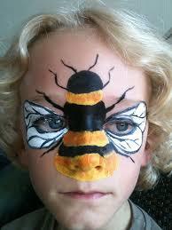 ble bee face makeup ideas saubhaya makeup