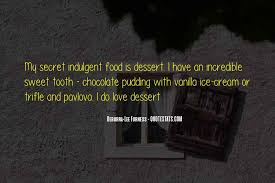 top pavlova dessert quotes famous quotes sayings about