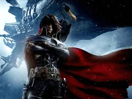 best 54 pirate capn wallpaper on
