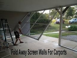 Must Look 24 Carport Fence Ideas 2018 Youtube