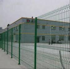 China 8gauge Heavy Duty Wire Mesh Fencing Wire Fence Welded Mesh Fence Fence Panel China Fence Panel Wire Fence