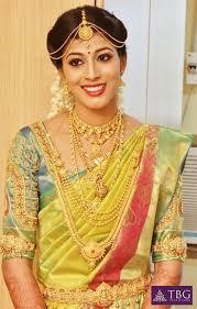 top 25 south indian bridal makeup tips