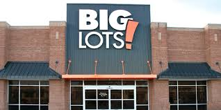 big lots broyhill brand rollout starts