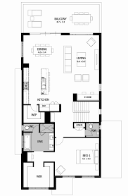 house floor plans awesome single y