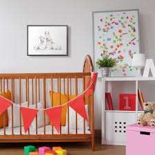Shop The Kids Room By Stupell Cute Cartoon Baby Llama And Mama Family Flowers Farm Animal Painting 11x14 Proudly Made In Usa Overstock 28719403