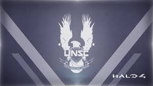 Halo 4 Unsc Wallpaper Halo Unsc Halo Wallpaper