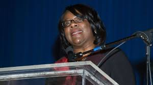 TSUTigers.com - TSU's Dr. Johnnie Smith to be Honored by GNABSE