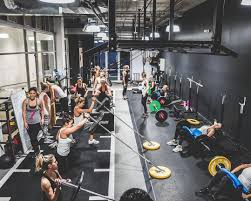 the best gyms in sydney sydney