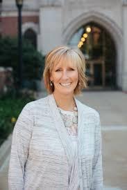 Elizabeth A. Smith | Faculty | Moody Bible Institute