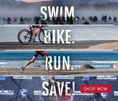 ironman official triathlon gear 2020