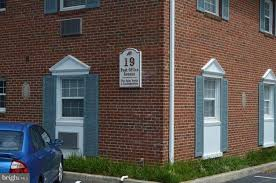 19 post office ave 205 laurel md