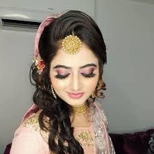 es beauty makeup studio saubhaya makeup