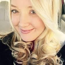 Jaclyn West (@JaclynWestKY) | Twitter