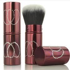 makeup brush manufacturer supplier