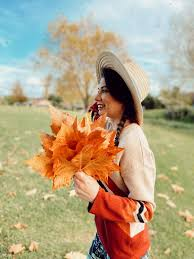 Autumn in Tauranga - theStyleJungle - Lifestyle and Travel Blog