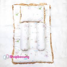 🌟 SET nệm, gối nằm, gối ôm vải cotton... - Shop Bé Cưng - Chuyên đồ sơ  sinh trọn gói, Đồ dùng cho mẹ và bé