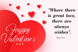 happy valentines day quotes valentine s day quotes for friends
