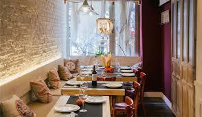 Bueno Bonito Y Barato 20 Restaurantes Ideales En Santander Por