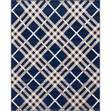 open heart navy blue area rug reviews