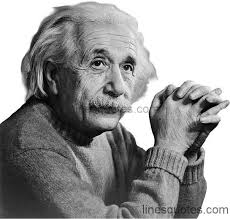 albert einstein quotes and sayings images com