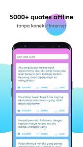 kumpulan status whatsapp for android apk