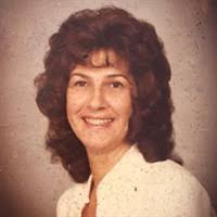alabama obituaries search and find
