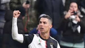 Juventus vs Cagliari 4-0 Highlights ...