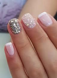 super cute short nail ideas for