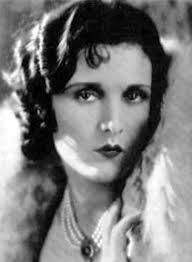 Evelyn Brent (1895-1975) - Find A Grave Memorial
