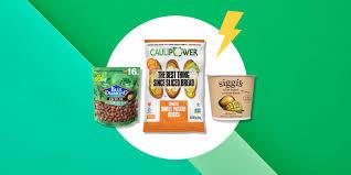 20 best healthy late night snacks