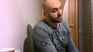 Максим Щёголев. Интервью 2014/15 - Часть 1 (из 3-х), сайт - http ...