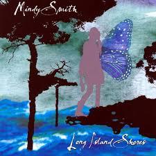 Mindy Smith – I'm Not The Only One Asking Lyrics | Genius Lyrics