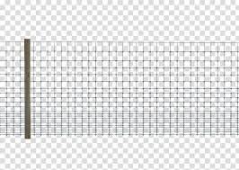 Wire Fencing Transparent Background Png Cliparts Free Download Hiclipart