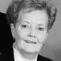 Mable Graham Obituary - St. Louis, Missouri | Legacy.com