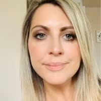 Eve Smith - Senior Administrator - University of Bradford | LinkedIn