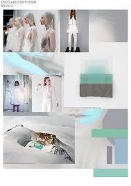 Adele Parker. Enceladus 0.11. Mood board | Portfolio inspiration, Fashion  portfolio layout, Fashion design portfolio