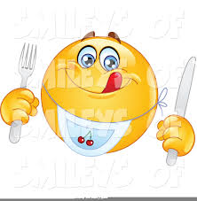 Hungry Clipart Faces   Free Images at Clker.com - vector clip art ...