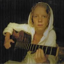 Redemption Song   Lizzie West