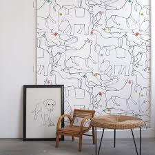 studio mini bien fait s wallpaper