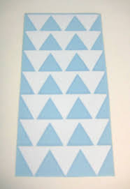 9 White Hawaiian Hawaii Tribal Triangle Arrows Vinyl Car Window Decal Sticker For Sale Online