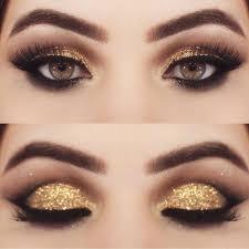 emo eye makeup tutorial cat eye makeup