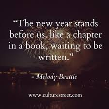 culture street quote of the day from melody beattie