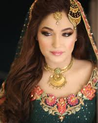 top most beauty salons in karachi to